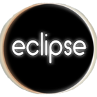 The Eclipse System